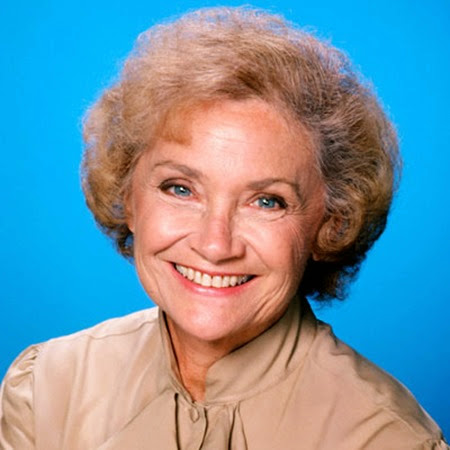 Estelle Getty 008