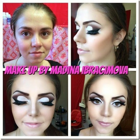 makeup-magic-014