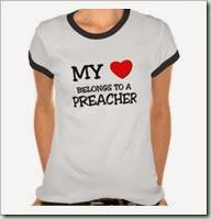 ipreach heart