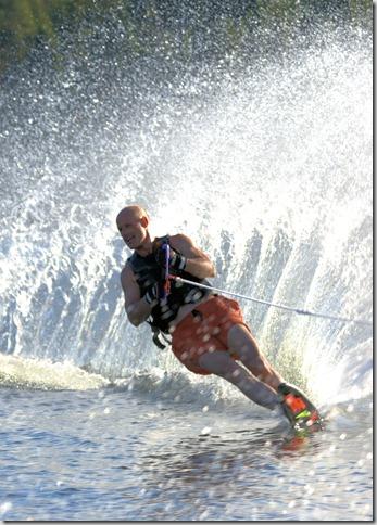 BB ski2