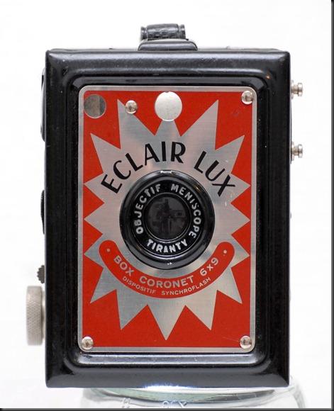 ex clair lux 002