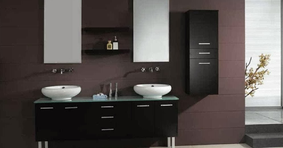 Bathroom Color Schemes Casual Cottage