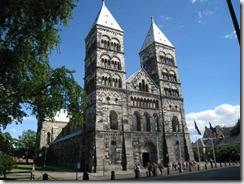 75450541_3620784_lundcathedral