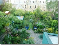 19 garden view