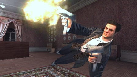 Max Payne Mobile v1.1 Android Game Download (5).jpg