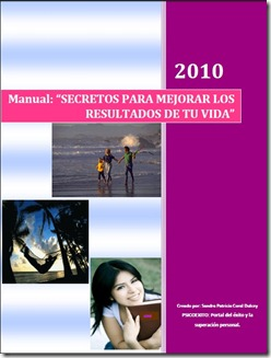 manualsecretos