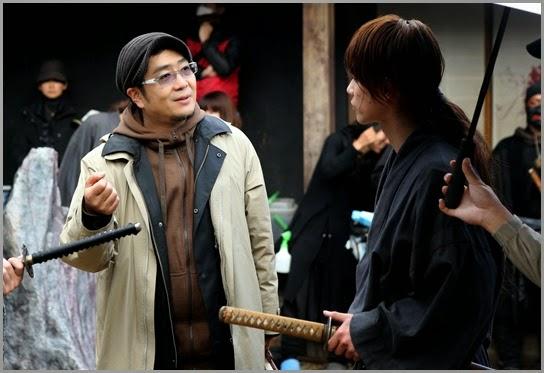 DirectorKOtomo_TSatoh