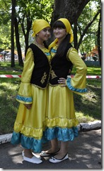 026-costume traditionnel tatar