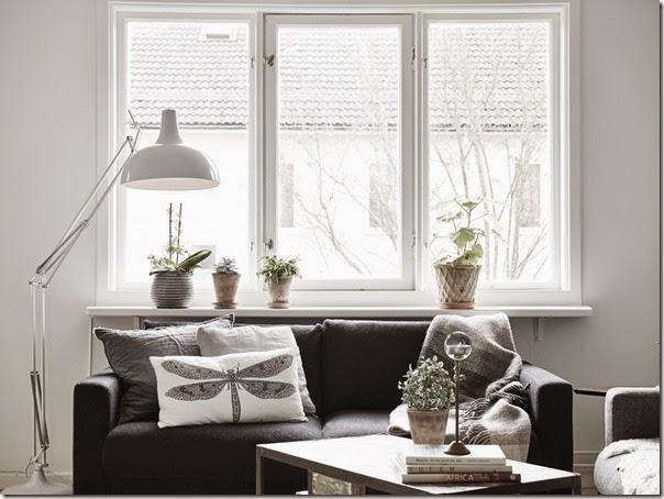 case e interni - stile scandinavo - urban chic - bianco (7)
