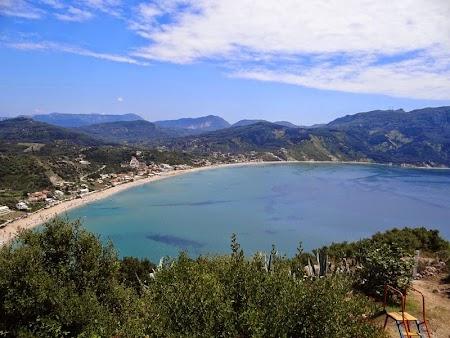 08. Agios Georgios.JPG