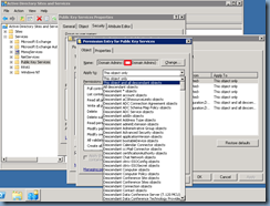 Terence luk a new windows server 2008 r2 enterprise root image yelopaper Images