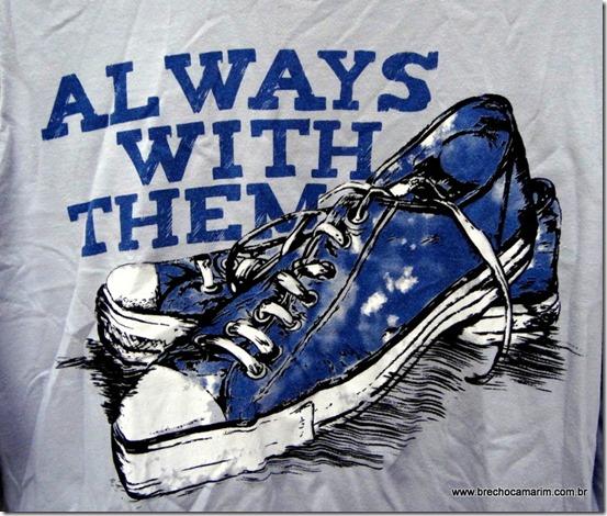 camiseta zara tenis brechocamarim-002