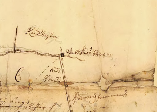 wallkarlsbron-1689.jpg