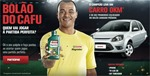 bolao do cafu castrol