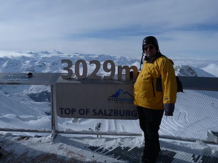 20. la 3029 metri.JPG