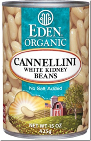 cannellini-beans-organic