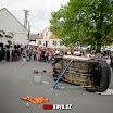 2012-05-06 hasicka slavnost neplachovice 192.jpg