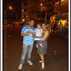 1SemanaFestaSantaCecilia -86-2012.jpg