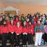 Ski tour photo 1.JPG