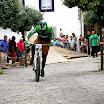 DHU_Villa_de_Sarria_2014 (124).jpg