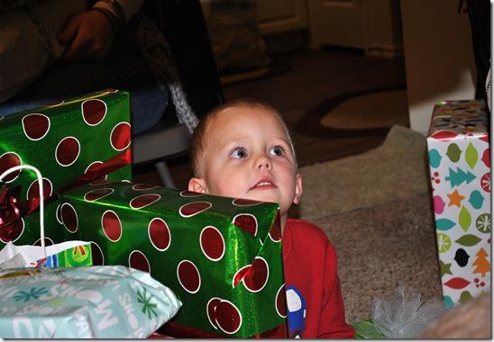 Christmas 2012 135