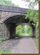 IMG_4513 aqueduct overoldrialway
