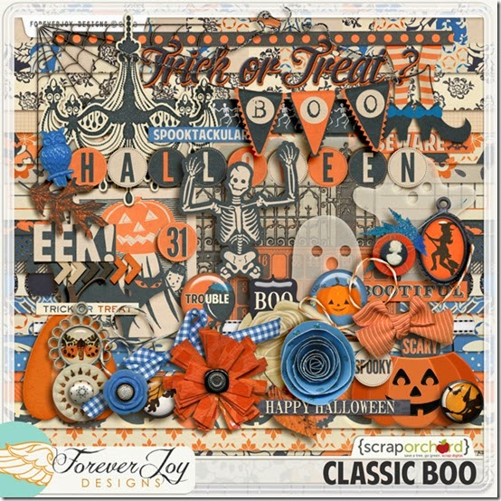 ForeverJoy-ClassicBoo-FullPV