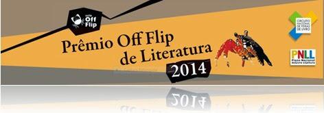 PremioOffFlipdeLiteratura2014