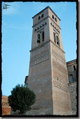 Iglesia_De_Aniñon (8)