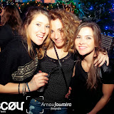 2014-12-24-jumping-party-nadal-moscou-75.jpg