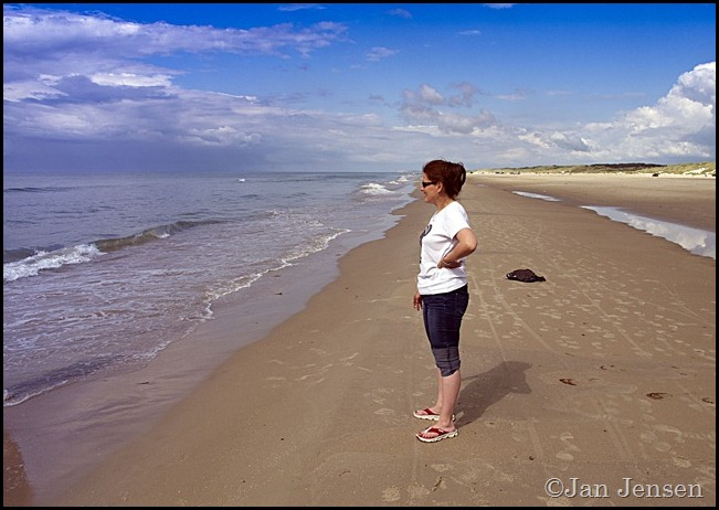 vedvesterhavet