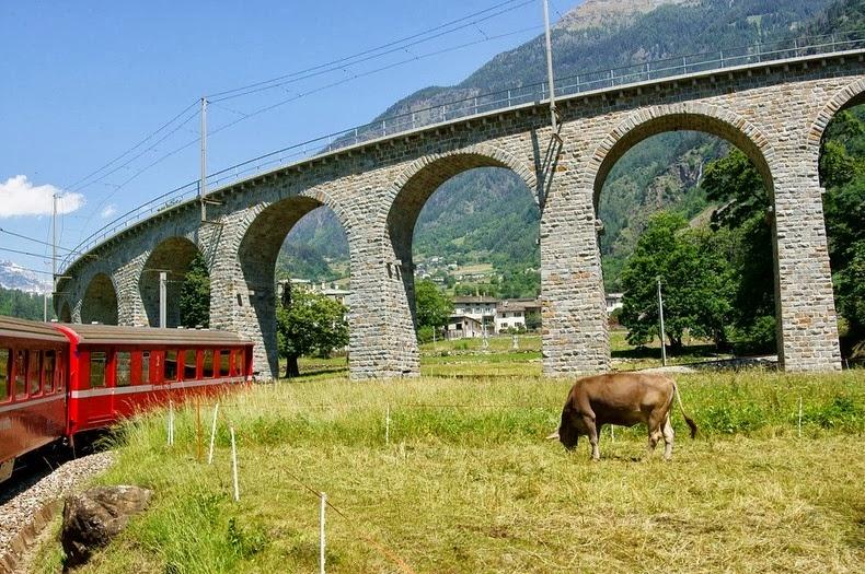brusio-spiral-viaduct-3
