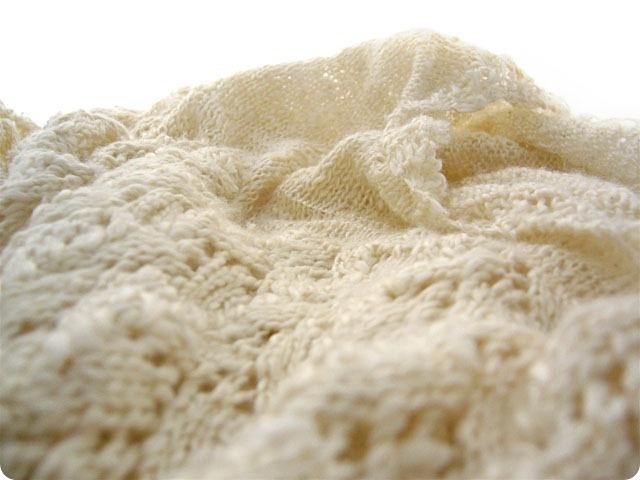 ©http://elephant-juice.blogspot.com/