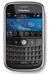 blackberry-9000