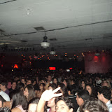 Manitu 19 de Fevereiro de 2011