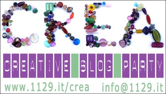 creative-blog-party-1129-500