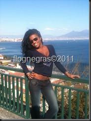 flognegras.blogspot (43)