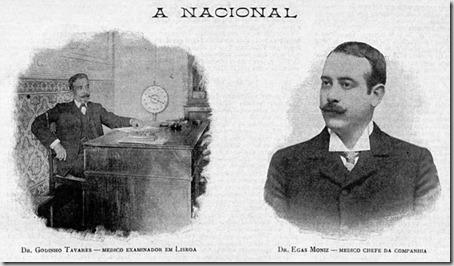 A Nacional.9
