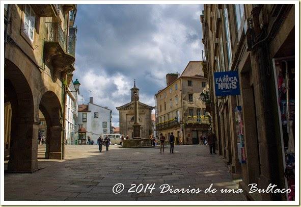 Santiago Compostela-1