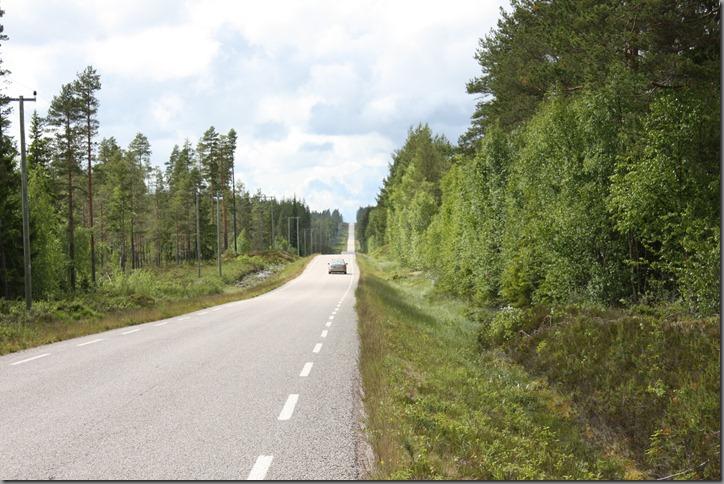 Finnskogen 012