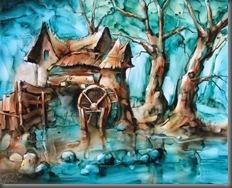 Jozsef Tutto-Landscape-06