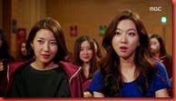 Miss.Korea.E13.mp4_001071435