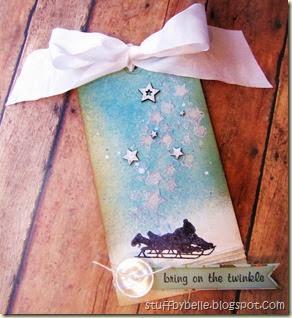 twinkle tag