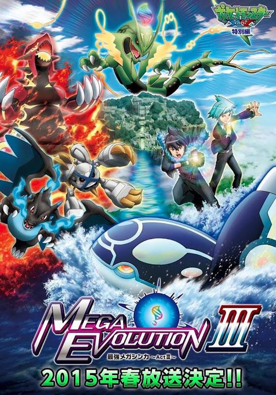 Pokémon-Mega-Evolution-Act-III