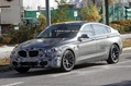 2014-BMW-5-Series-GT-FL-4