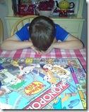 B Monopoly