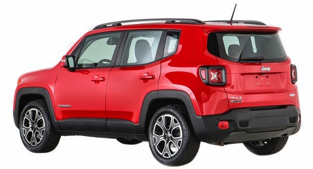jeep_renegade_longitude_br-spec_5