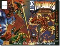 P00017 - 17 - Vengadores howtoarsenio.blogspot.com #395