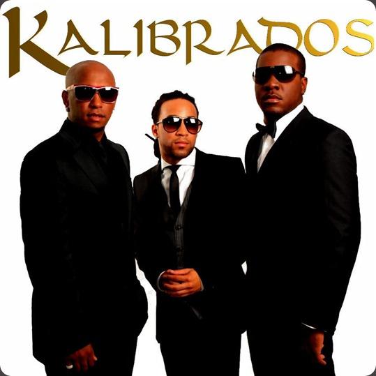 Kalibrados_suit