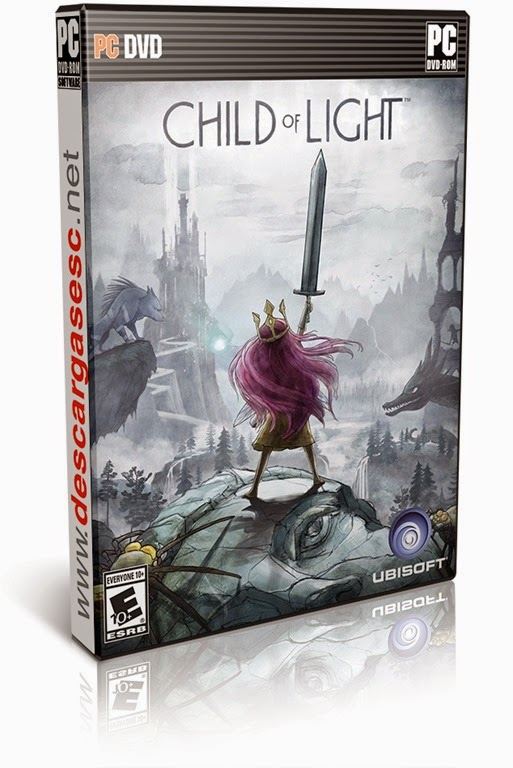 Child of Light-RELOADED-pc-cover-box-art-www.descargasesc.net